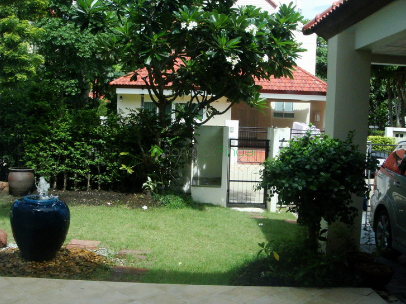 Address not available!,3 Bedrooms Bedrooms,4 BathroomsBathrooms,House,Sukhumvit,5172